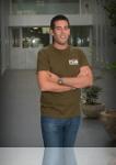 Jorge Colomer